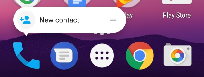 new-contact-phone
