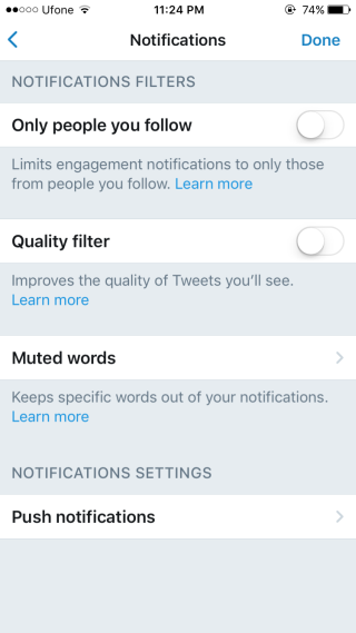 twitter-account-notifications