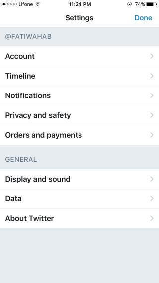 twitter-account-settings