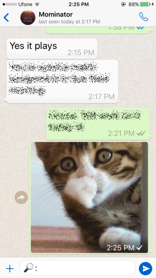 whatsapp-gif-play