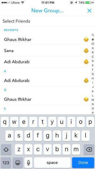 add-friends-groups-snapchat