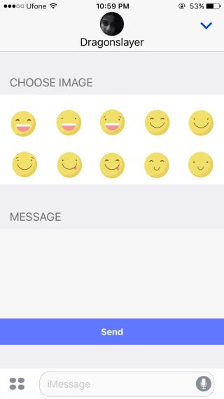 camouflage-emoji