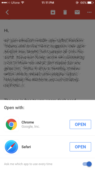 gmail-select-browser