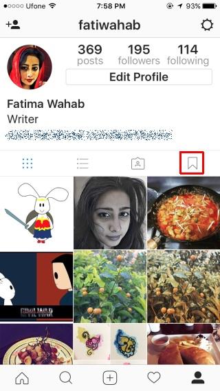 instagram-saved