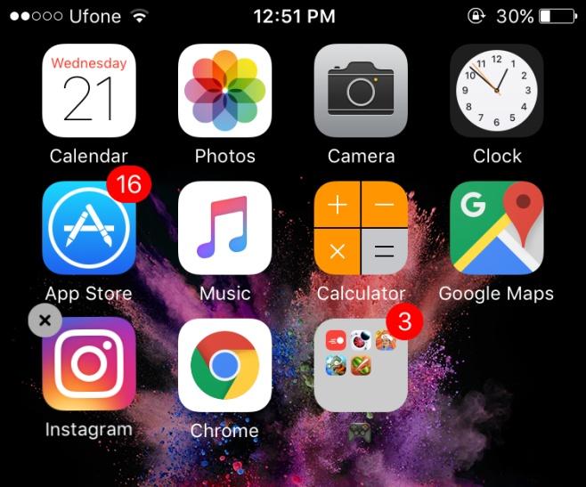 ios-delete-apps-bug