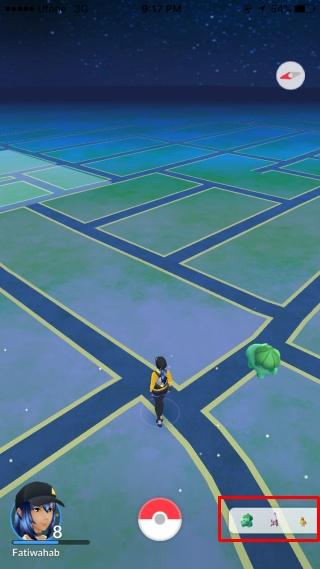 nearby-bar-pokemon-go