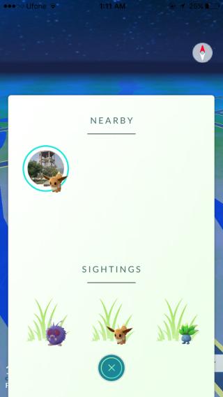 pokemon-go-nearby