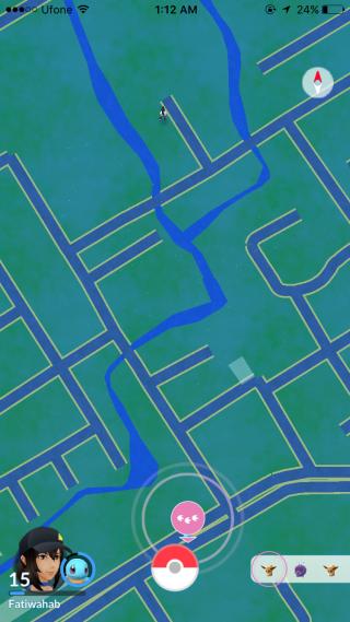 pokemon-nearby-track