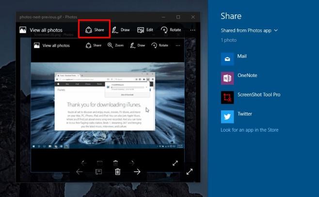 windows-share-apps