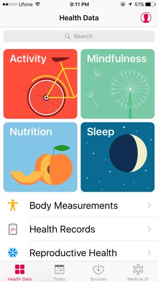 ios-health-app