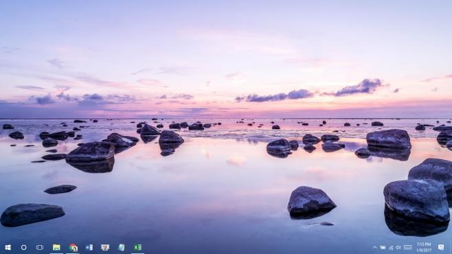 translucent-taskbar-desktop