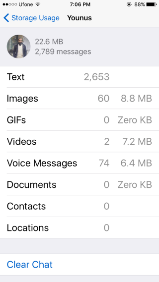 whatsapp-storage