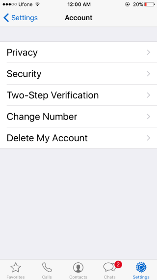 whatsapp-2-step-verification