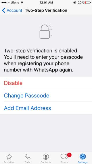 whatsapp-disable-verification