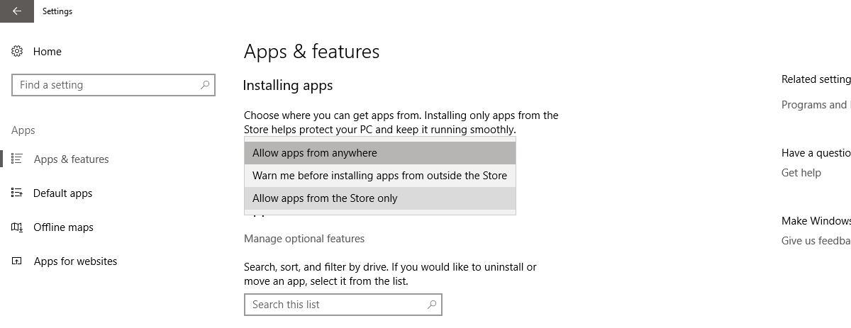 win-10-installing-apps