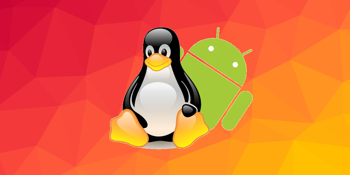 androidlinuxfeatureimage