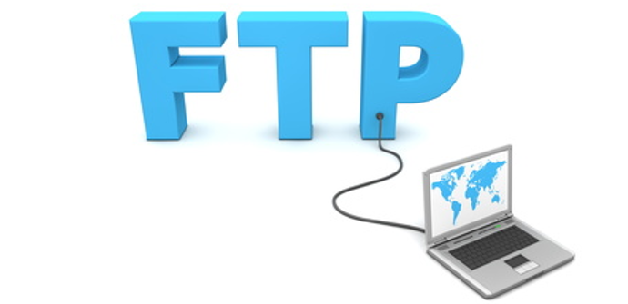 How To Host An FTP Server On Linux