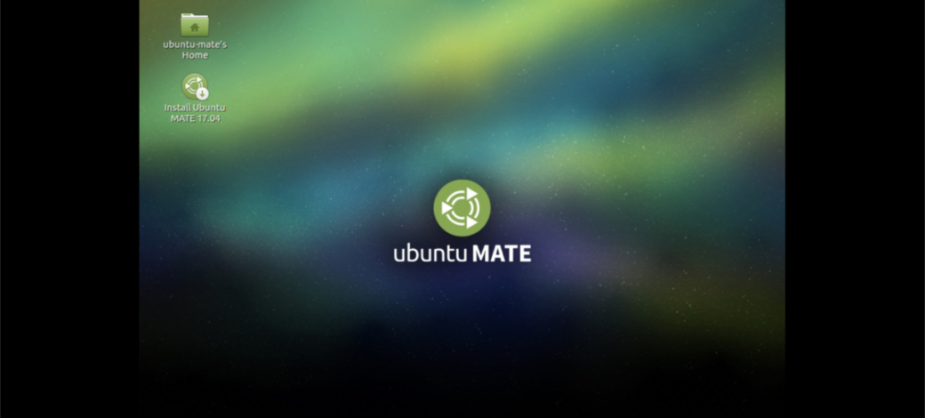 How To Set Up Virtual Machines On Linux With Gnome Boxes