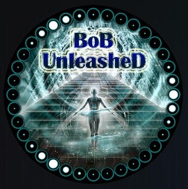 BoB Unleashed Featured Image