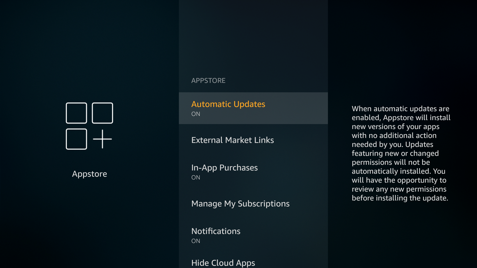 How to Update Amazon Fire TV 8