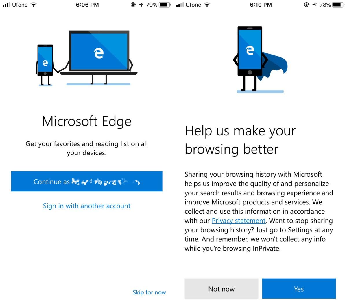 Microsoft-Edge-Preview-1