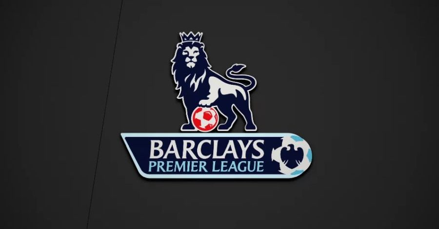 Premier League on Kodi: How to Watch the Premier League on Your Device
