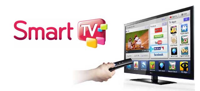 Kodi Smart TV App - Smart TV