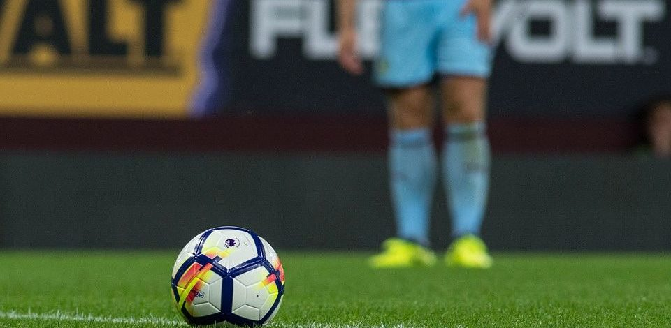 Best Kodi Add-ons for UK Football: Kodi Soccer Add-ons