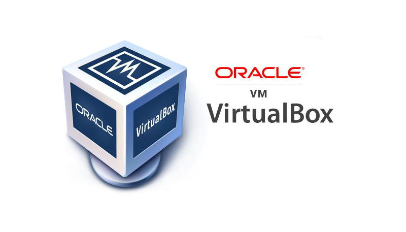 How To Make A Virtual Machine In VirtualBox On Linux