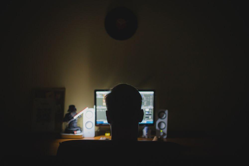 Interesting Deep Web Sites 1 - Dark web surfer