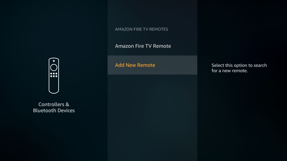 How to Pair Remote with Fire Stick 5 – Add New Remote