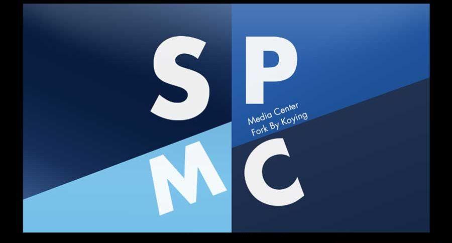 Install SPMC Kodi Fork on Amazon Fire TV 1