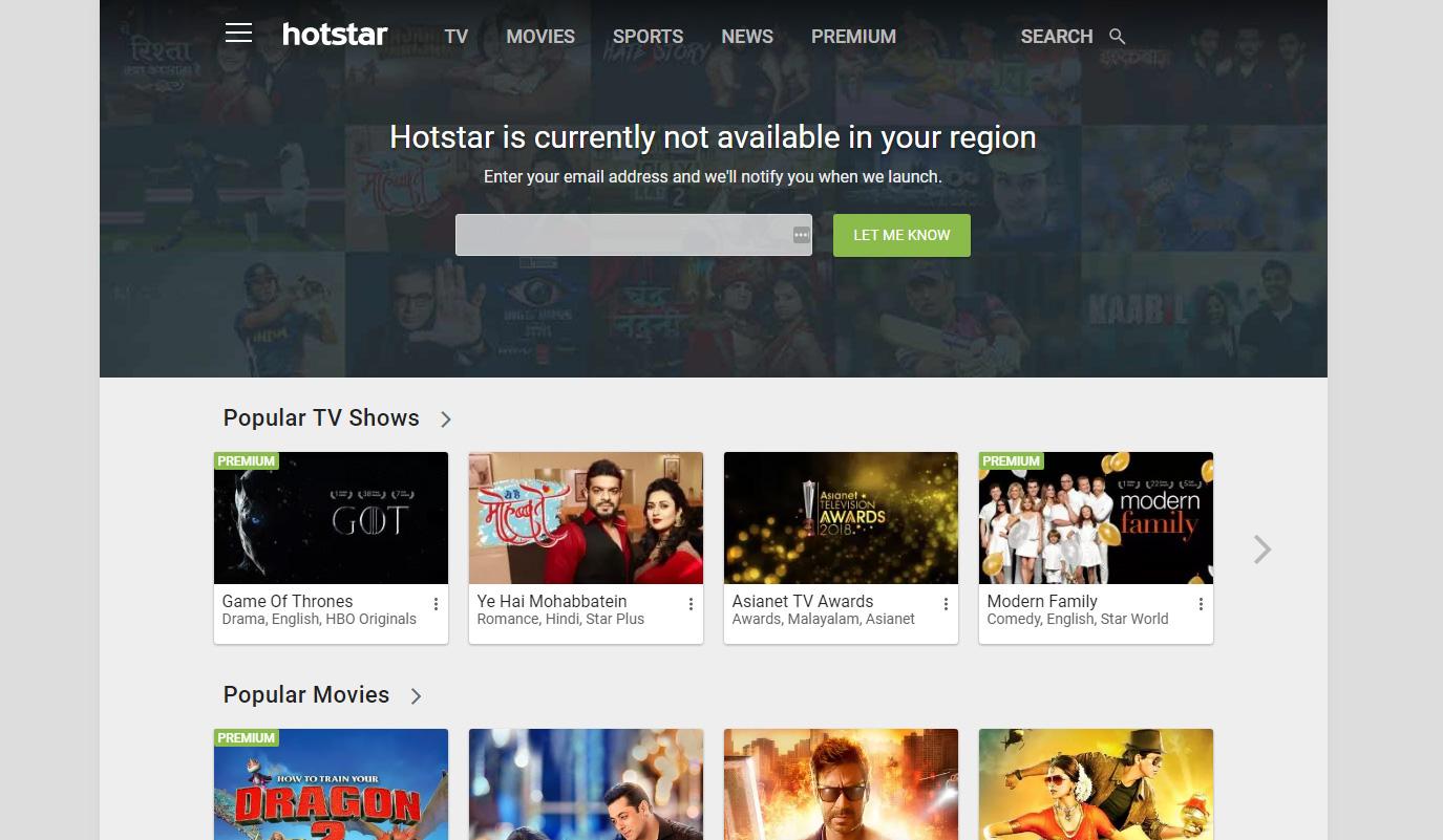 hotstar-blocked