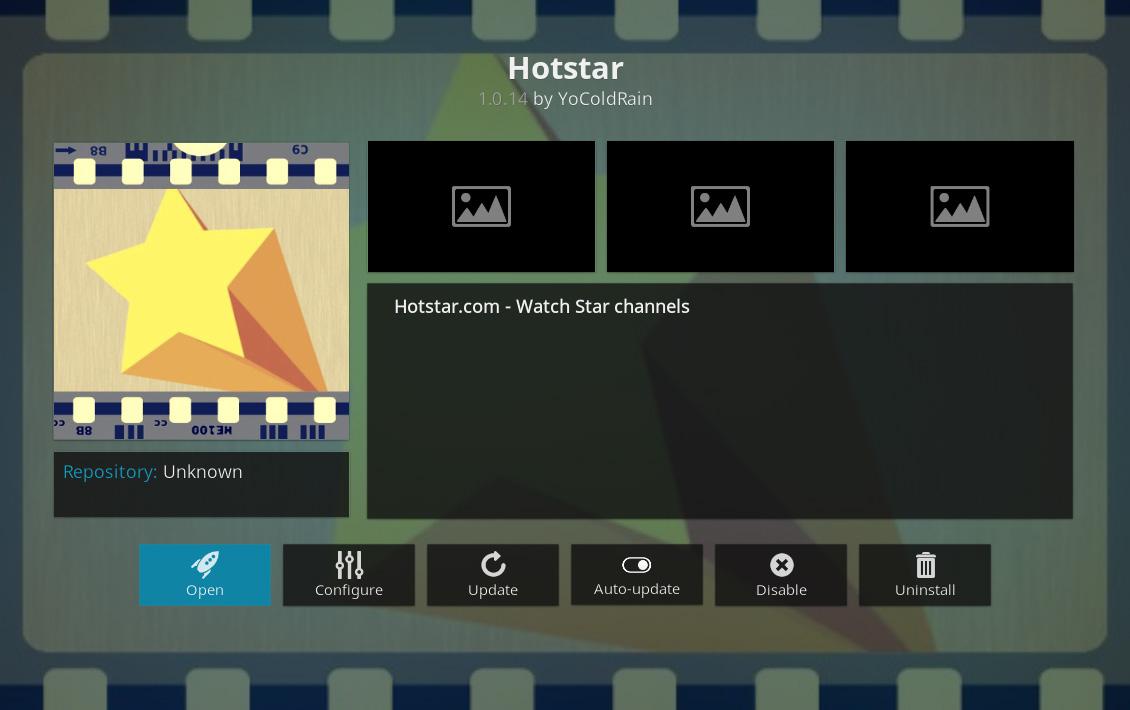 hotstar-info