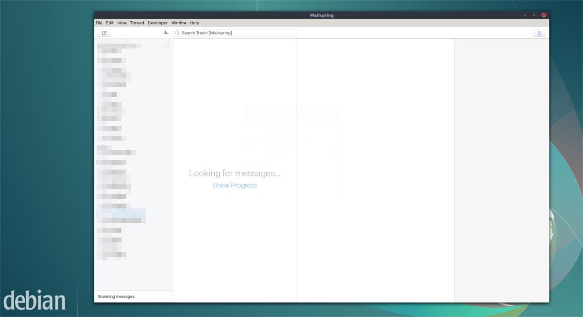 mailspring-inbox-1