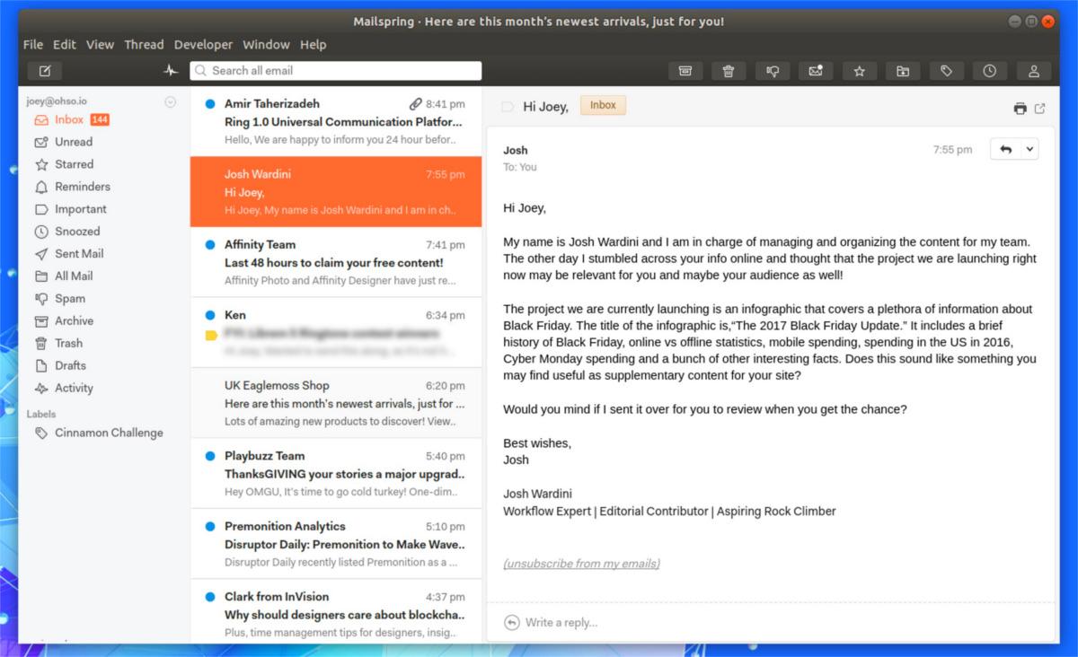 mailspring-inbox-2