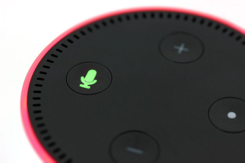 Control Fire Stick with Alexa 1