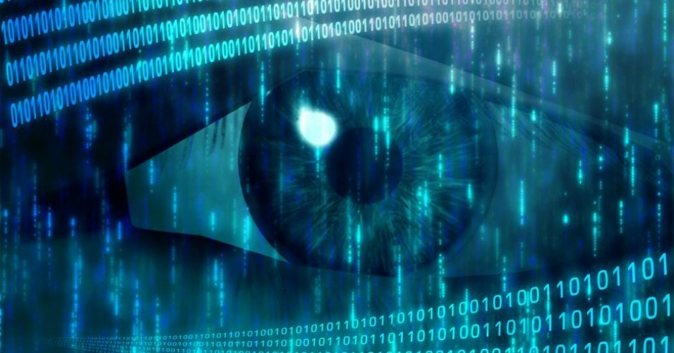 Cybersnooping