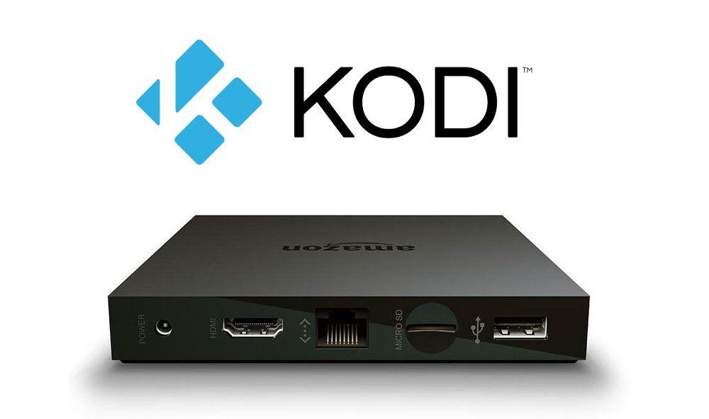 Kodi on Fire TV USB 1 - Fire TV reverse