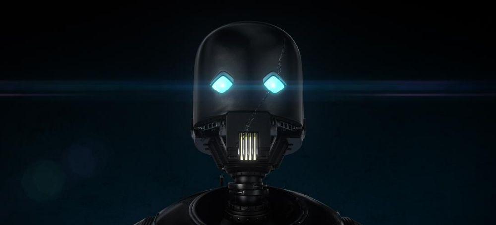 Kodi v18 Leia Alpha is Released 3 - Kodi robot