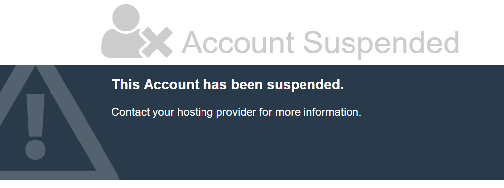 Noobsandnerds Website Error