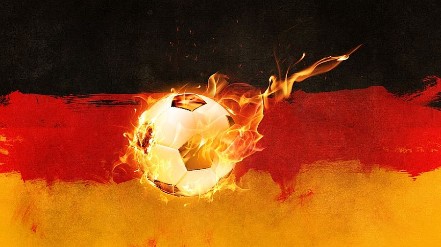 Watch Bundesliga on Kodi