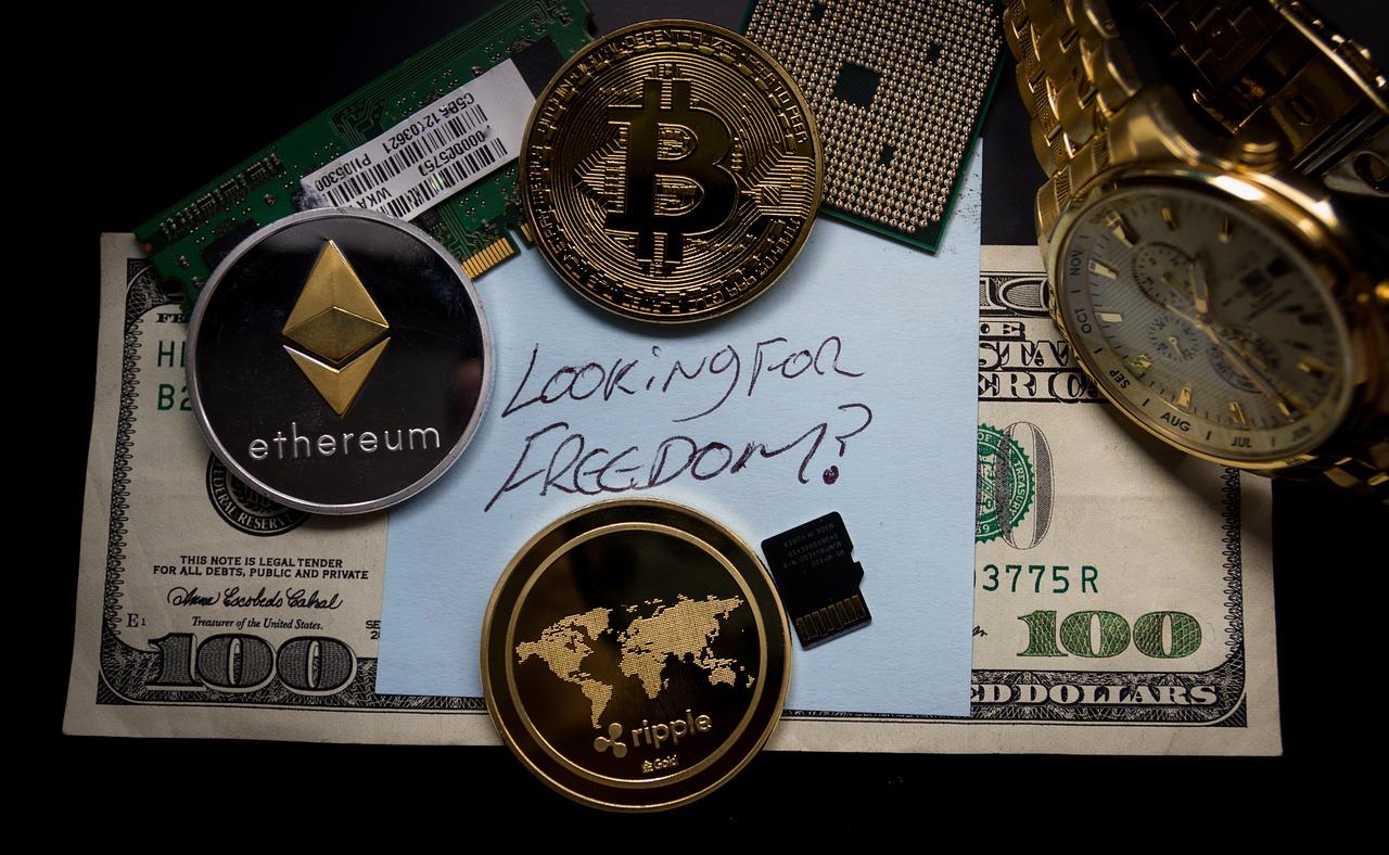 bitcoinalts-freedom
