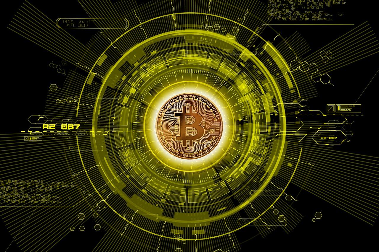 bitcoinalts-network