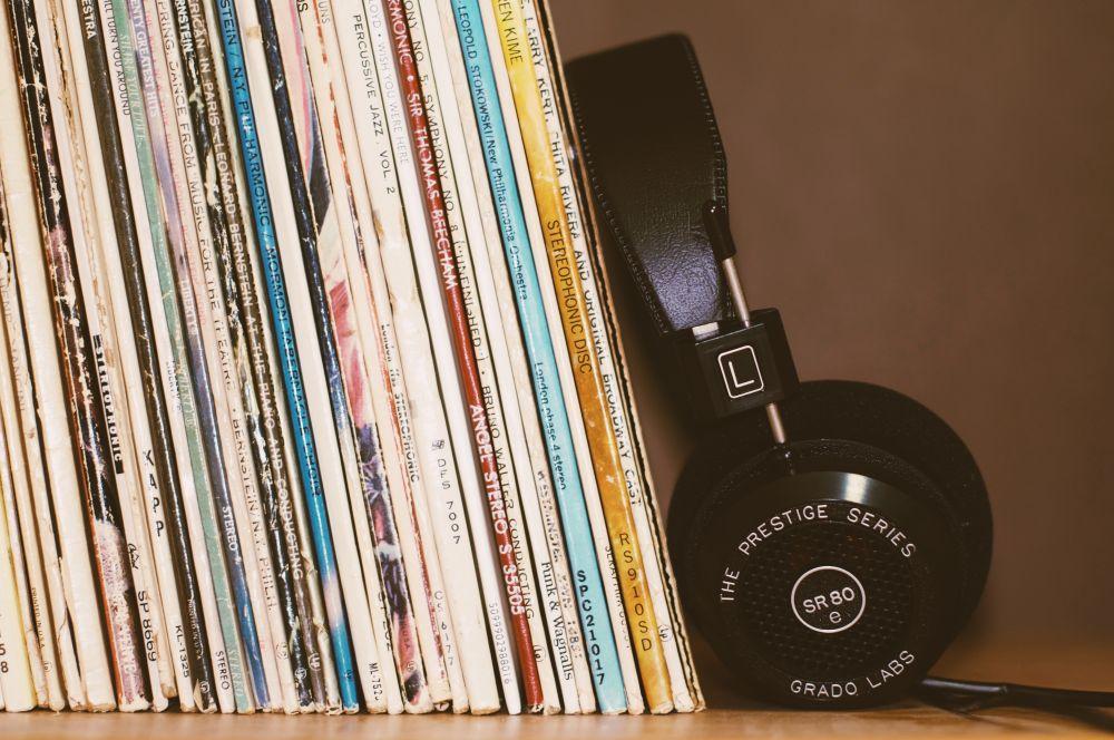 Add Music to Kodi Library 1