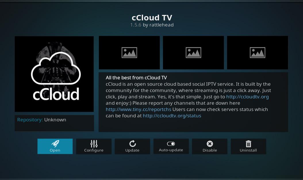 watch UK TV Kodi – ccloud-info