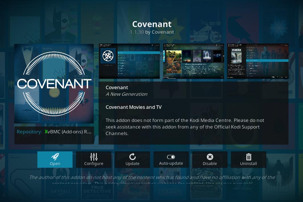watch UK TV Kodi – covenant-info