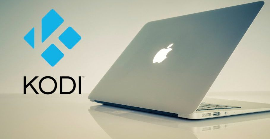 Best Kodi Add-ons for Mac in 2021 and How to Stay Safe