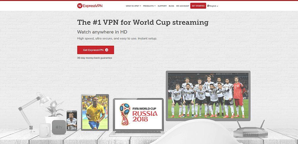 ExpressVPN-World-Cup-2018-Group D