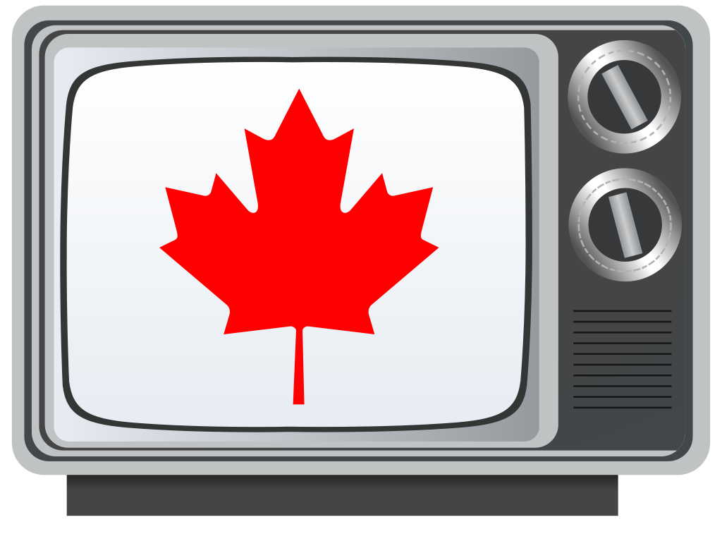 What can i watch on Global TV?